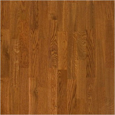 "American Traditional 7-7/8"" Engineered Oak San José"