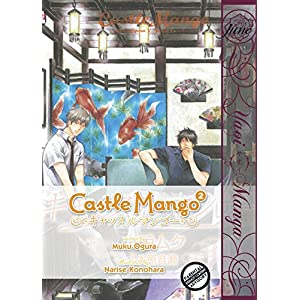 Castle Mango 2