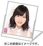 (卓上)AKB48 高橋朱里 カレンダー 2014年