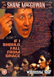 The Shane Macgowan Story: If I Should Fall From Grace [DVD] [NTSC]