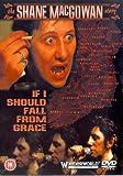 The Shane Macgowan Story: If I Should Fall From Grace [DVD] [NTSC]