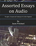 img - for Assorted Essays on Audio book / textbook / text book