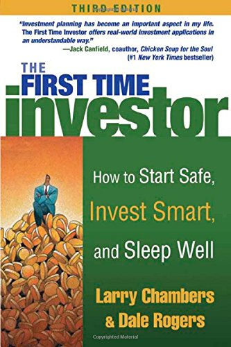 the-first-time-investor-how-to-start-safe-invest-smart-and-sleep-well