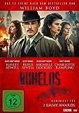 Restless (2012) DVD