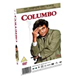Columbo - The Complete First Season [DVD]by Peter Falk