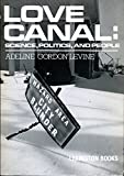Love Canal: Science, Politics and People