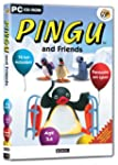 BBC Pingu & Friends