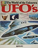 img - for All About Ufos: World of the Unknown (The World of the Unknown) book / textbook / text book