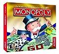 Monopoly 2 (Jewel Case) - PC
