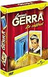 echange, troc Coffret Laurent Gerra 2 DVD : A l'Olympia 1999 / A l'Olympia 2002