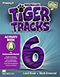 TIGER 6 Act A Pack