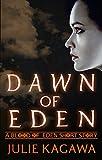 Dawn of Eden (Blood of Eden)