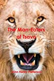 Acquista The Man-Eaters of Tsavo