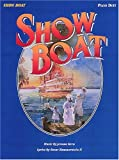 Show Boat Piano Duet (0793566894) by Hammerstein, Oscar