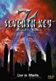 Seventh Key: Live in Atlanta