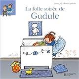 """Afficher """"La Folle soirée de Gudule"""""""