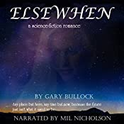 Elsewhen | [Gary Bullock]