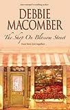 The Shop On Blossom Street (A Blossom Street Novel Book 1) (English Edition)