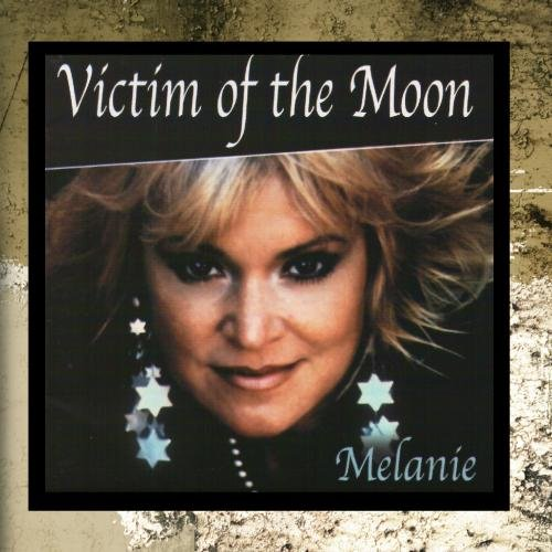Victim of the Moon