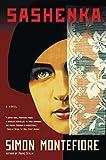 img - for Sashenka: A Novel book / textbook / text book