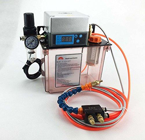 yongshenghetuo-auto-electrico-de-tipo-compacto-refrigerante-de-corte-de-metal-neblina-de-aceite-refr