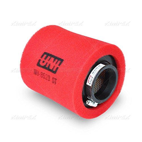 Uni Filter Uni Nu 8520St NU-8520ST
