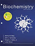 img - for Loose-leaf Version for Biochemistry book / textbook / text book