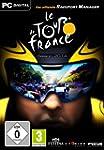Tour de France 2014: Der offizielle R...