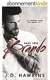 Brando 2 (English Edition)