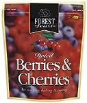 Forest Feast Premium Fruit Doypacks B...