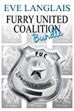 Furry United Coalition Bundle: (3 in 1 Bundle)