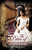 The Price of Innocence (Book One The Legacy Series) (English Edition)