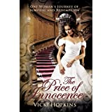 The Price of Innocence (Book One The Legacy Series) ~ Vicki Hopkins