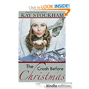 The Crash Before Christmas