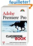 Adobe Premiere Pro. Classroom in a Book.