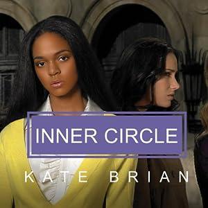 Inner Circle | [Kate Brian]