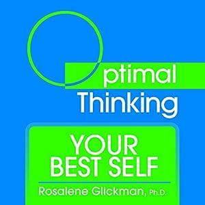 Your Best Self Audiobook