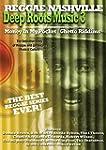 Deep Roots Music 3: Money in My Pocke...
