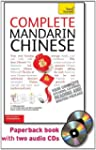 Complete Mandarin Chinese with Two Au...