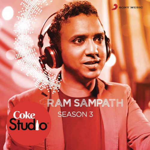 Amazon.com: Coke Studio India Season 3: Episode 2: Ram Sampath