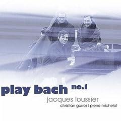 Prelude No. 1 in C major / Pr�ludium No.1 C-Dur: The Well-tempered Clavier, Book 1, BWV 846 / Das Wohltemperierte Klavier, Teil 1, BWV 846
