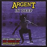 In Deep by ARGENT (1999-05-03)
