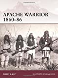 Apache Warrior 1860--86
