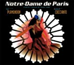 Notre-Dame de Paris (Original Cast Re...