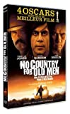 echange, troc No Country for Old Men