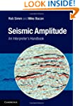 Seismic Amplitude: An Interpreter's H...