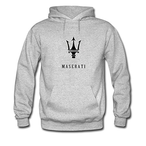 maserati-logo-for-mens-hoodies-sweatshirts-pullover-outlet