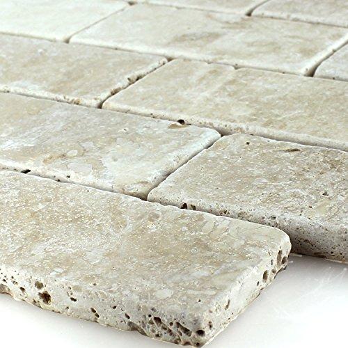 travertin-fliese-chiaro-brick