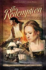 The Redemption (The Legacy of the Kings Pirates)
