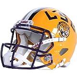 LSU Tigers Riddell